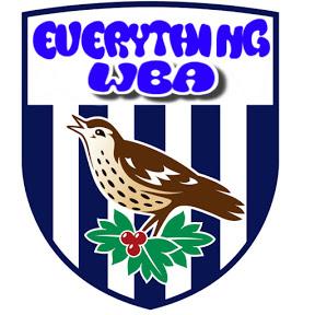 Everything WBA