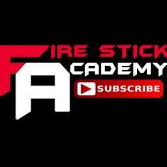 Firestick Academy