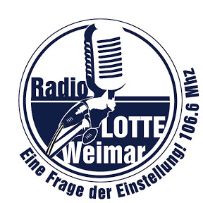 Radio LOTTE in Weimar