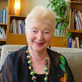 Lynn Preston Focusing Relational Psychotherapy