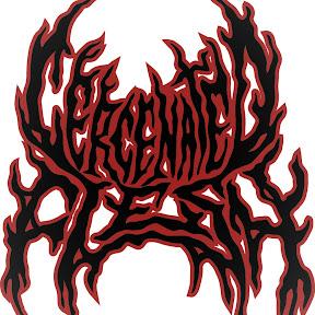 Cercenated Flesh