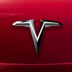 Tesla Trade