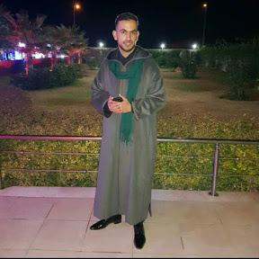 issawa moussa عيساوة وجدة موسى