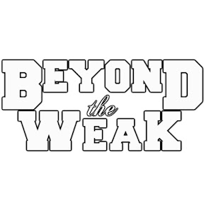 Beyond the Weak