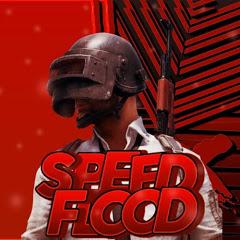 SPEED FLOOD