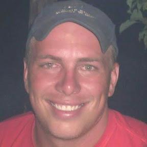 Jason Birdcage