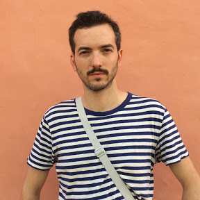 Emmanuel Chirache