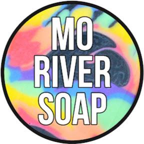 Missouri River Soap