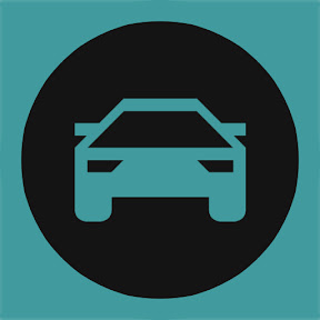 MARKET_RIA автоаксессуары, обзоры и тесты