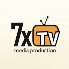 7X TV
