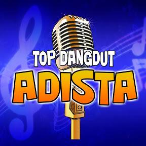 TOP DANGDUT ADISTA