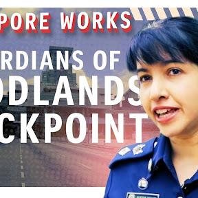 Woodlands - Topic