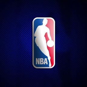 NBA Moments