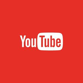 يوتيوب بالعربي