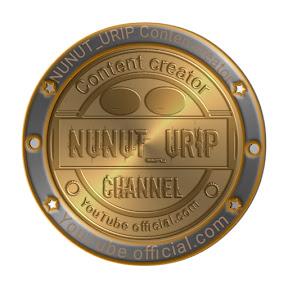 Nunut_Urip CN
