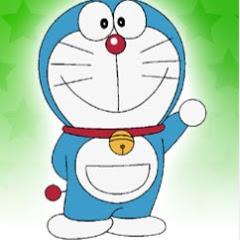 Doraemon cartoon movies