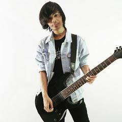 Jeje GuitarAddict