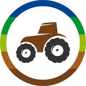 Macgest - macchine agricole