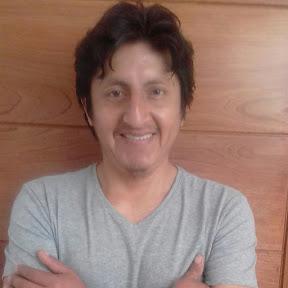 Alejandro Luis