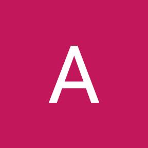Argo Aava