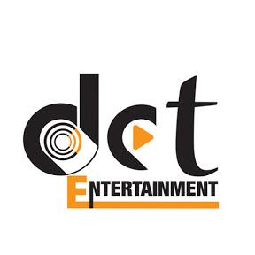 dct entertainment