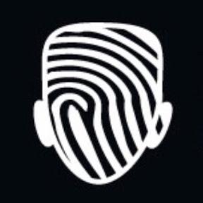 Monastersky Daniel | Abogado | Delitos Informaticos | Reputacion Online | Identidad Robada