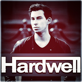 Hardwell World