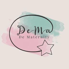 De Maternity