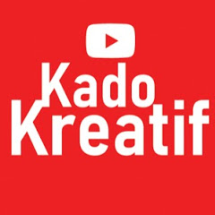KADO KREATIF