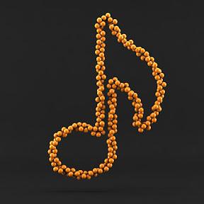 MUSIC PLUS
