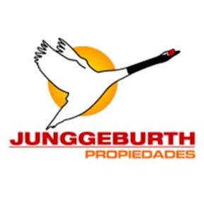 Junggeburth Propiedades