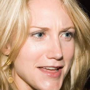 Sonja Bennett - Topic
