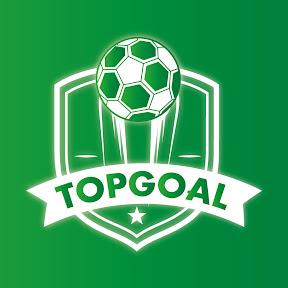 TopGoal Sports TV