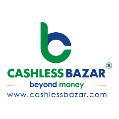 Cashless Bazar