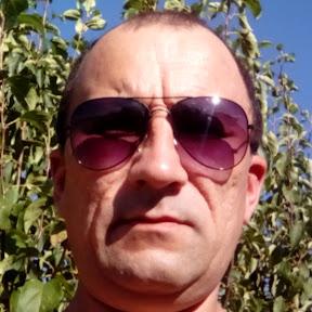 Алик Шулов Жизнь в деревне