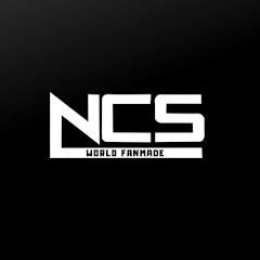 NCS World Fanmade ♪