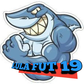 Lula Fut19