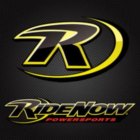 RideNow Ocala