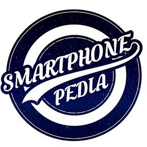 Smartphone Pedia
