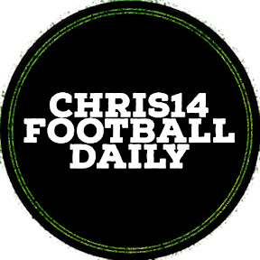 CHRIS14
