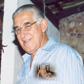 Samuel Nobre Rocha