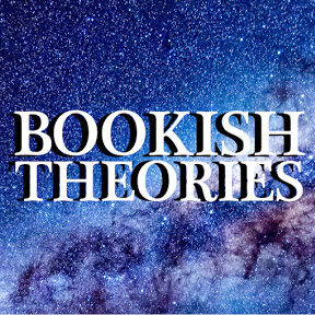 Bookish Theories