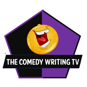The Comedy Writing TV
