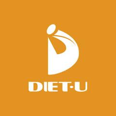 大侑Diet-U