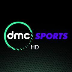 dmc sports