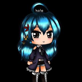 Hale Malefic