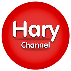 Hary Channel