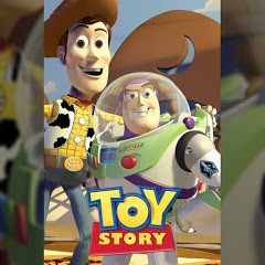 Toy Story - Topic