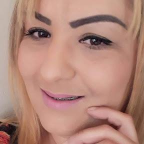 Lucilene Terlesqui