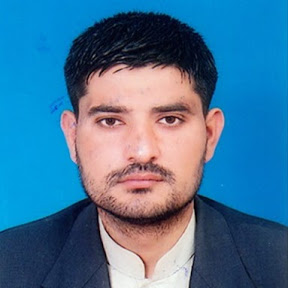 Abid Khan Tv
